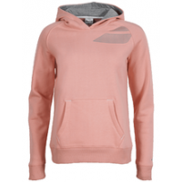 Худи для девочки Babolat Sweat Core Pink
