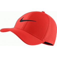 Кепка Nike Red Legacy91