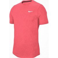 Футболка Nike Court Dri-Fit Challenger