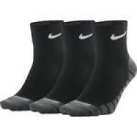 Носки Nike Dry Lightweight Black