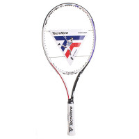 Теннисная ракетка Tecnifibre T-Fight 280 RSL