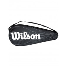 Чехол для ракеток Wilson Tennis Cover Full Generic