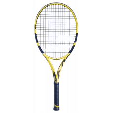 Теннисная ракетка Babolat Pure Aero Junior 26 New