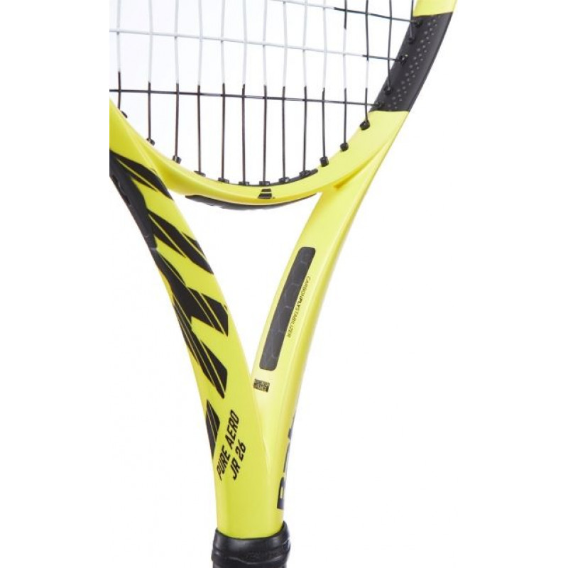 Теннисная ракетка Babolat Pure Aero Junior 26