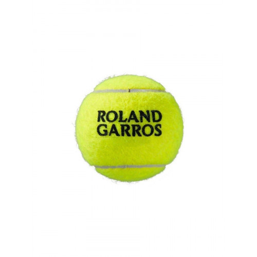 Теннисные мячи Wilson Roland Garros All Court x72