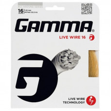 Струны GAMMA Live Wire XP 12 метров