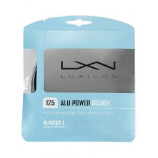 Струны LUXILON ALU POWER ROUGH 12 метров