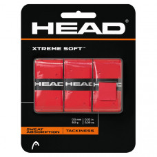 Намотка HEAD Xtremesoft red