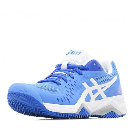 Кроссовки Asics Gel-Challenger 12 Clay Blue