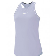 Майка для девочки Nike Dry Tank Light Oxygen Purple