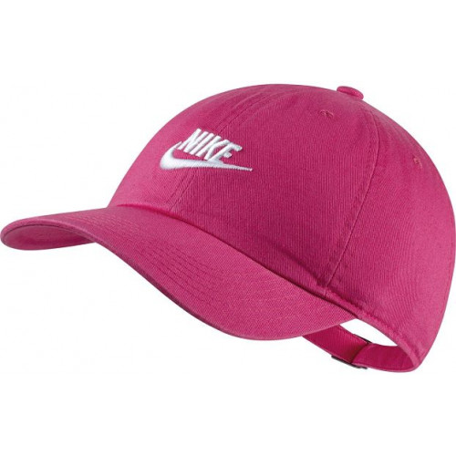 Кепка Nike Pink