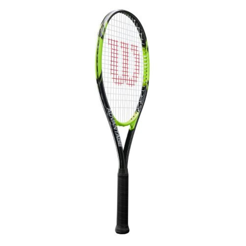 Ракетка теннисная WILSON Advantage XL